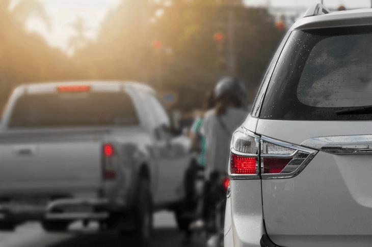 bremslichtschalter wechseln bei defekt - symptome & kosten im Überblick